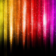 cropped-digital_rainbow_11152.jpg