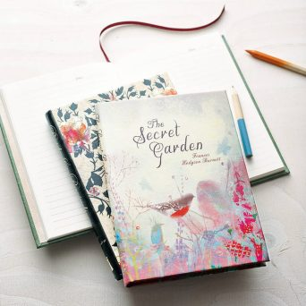 cropped-original_vintage-book-secret-diary-20141.jpg