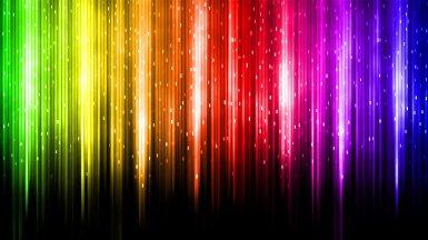 digital_rainbow_1115